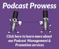 Podcast Prowess