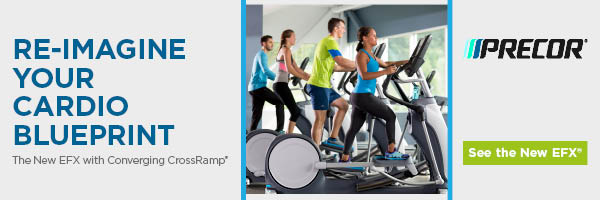 precor-efx-display-ads-600x200