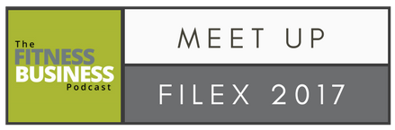 RSVP for the #meetup