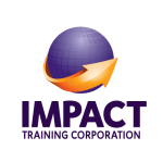 Impact Training Corportaion