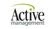 Active Management