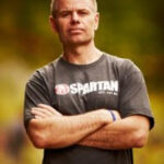 283 In the Trenches with the Founder of Spartan, Joe De Sena