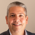 316: How to build trust within a team with Al Amador