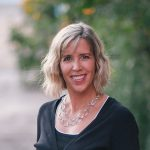 223 Andrea Vahl The Latest Facebook Ad Changes