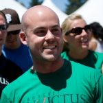 251 How A CrossFit Box Builds Community And Makes $750K In Retail