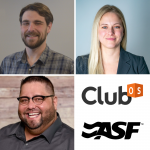 342 The Value Proposition for Meeting Members Where They Are with ASF Payment Solutions & Club OS