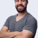 321: The Financial Steps to Boost your Profit with the Fitness CPA, Eric Killian