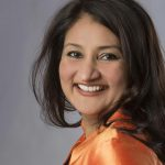 191 How to Build Yourself as an Authentic Leader with Henna Inam