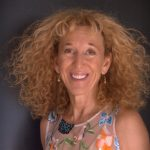 348 The Future of Medical Fitness with Lisa Dougherty