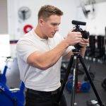 343 Organic Marketing for the Fitness Professional with Luke Symonds