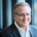 237 Everything you need to know about Marketing with Mark Schaefer