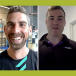 284 In The Trenches with Club Owners During Covid 19 - Chris and Lachlan