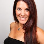 320 - Introducing Team Rockstar Fit with special guest, Trina Gray