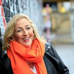226 Julie Creffield - How To Speak With Non-Gym Members