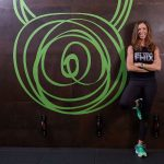224 Kari Saitowitz – Behind the Scenes of Building a Fitness Brand