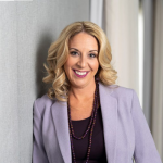 335 Rebranding a Business with Krishea Holloway