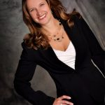 315 Moving Forward: Successful Large Group Personal Training with Lori Patterson