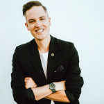 178 Sean Cannell How to Start Your Own YouTube Channel