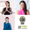 352 Group Fitness Panel with the FBP Fanatics