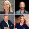 359 Fanatics Fitness Panel: What's Happening Within the Business for Fitness CLubs in 2021?
