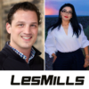 361 The Value Proposition for Engaging with Members Through Events with Les Mills