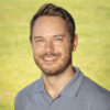 362 Goal setting has evolved and it is the key to usage, with Christian Swann