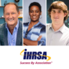 368 The Value Proposition for Industry Associations with IHRSA