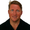 376 Myzone Partner Update with Dave Wright