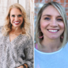 377 Finding and Hiring Group Fitness Instructors with Staci Alden and Lauren George