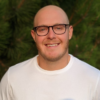 382 Putting Logic, Sweat, and Emotion into your Sales Process with Dylan Webster