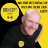 390 How to differentiate your personal training business from others with Carl Smith